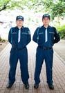 ジャパンパトロール警備保障 東京支社(1192418)のアルバイト・バイト・パート求人情報詳細