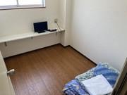 株式会社バイセップス 立川営業所 (八王子市エリア55)の求人画像