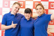 ◆未経験歓迎◆<スキルが磨かれる>英語教育の学童保育...