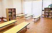KTC放課後スクール HugPON! 中山教室のアルバイト・バイト・パート求人情報詳細