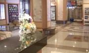 三井観光ホテル(清掃・洗い場)のアルバイト・バイト・パート求人情報詳細