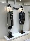 ロベリア 札幌麻生店のアルバイト・バイト・パート求人情報詳細
