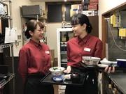 夢庵 加須店<130045>のアルバイト・バイト・パート求人情報詳細