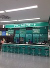 ヤマダ電機 家電住まいる館YAMADA奈良本店(パート/サポート専任)P29-0316-DSSのアルバイト・バイト・パート求人情報詳細