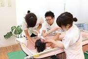アースサポート和歌山(入浴看護師)のアルバイト・バイト・パート求人情報詳細