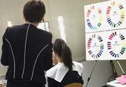 山野愛子美容室 ホテルグランヴィア京都店(ブライダルカラーアナリスト)のアルバイト・バイト・パート求人情報詳細
