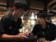 炉端酒家 たすいち(社員募集)のアルバイト・バイト・パート求人情報詳細