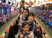 キコーナ 加古川店のアルバイト・バイト・パート求人情報詳細