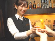 PRONT 新宿東口店のアルバイト・バイト・パート求人情報詳細