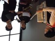 株式会社東京音楽センター (岐阜市内及び県内にある結婚式場)のアルバイト・バイト・パート求人情報詳細