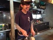 広島で人気のお好み焼き店でスタッフ募集♪本気で楽しく働きたい方集まれ!