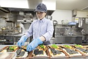 キッチンオリジン 小台店(閉店まで勤務)のアルバイト・バイト・パート求人情報詳細
