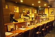 麺酒菜 おり座のアルバイト・バイト・パート求人情報詳細