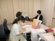 ネクサスコート北大前(看護/パート)のアルバイト・バイト・パート求人情報詳細