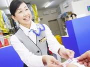 ノムラクリーニング 千代店のアルバイト・バイト・パート求人情報詳細