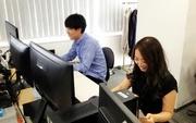 株式会社コックス ささげスタッフのアルバイト・バイト・パート求人情報詳細