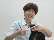 HAIR SALON IWASAKI 北大曲店(パート)スタイリスト(株式会社ハクブン)のアルバイト・バイト・パート求人情報詳細