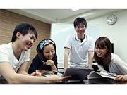 SHOWA Osaka create studioのアルバイト・バイト・パート求人情報詳細