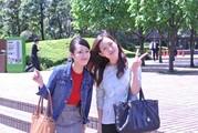 ヤマダ電機LABI1 なんば(株式会社日本パーソナルビジネス 大阪本社)のアルバイト・バイト・パート求人情報詳細