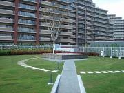 《未経験者歓迎》東京都を中心に最新の緑のお仕事です!