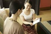 観音崎京急ホテル SPASSO(エステ)のアルバイト・バイト・パート求人情報詳細
