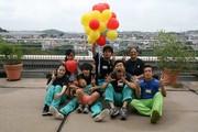 障がいグループホームクロスハートハイツ南太田の求人画像