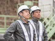 株式会社バイセップス 習志野営業所(エリア11)のアルバイト・バイト・パート求人情報詳細
