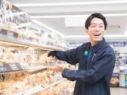 ファミリーマート 江別向ヶ丘店のアルバイト・バイト・パート求人情報詳細