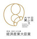 京北ヤクルト販売株式会社/徳丸センターのアルバイト・バイト・パート求人情報詳細