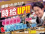 ミカド岐阜岩田店のアルバイト・バイト・パート求人情報詳細