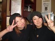 Small3