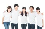 フジアルテ株式会社(MO-071-01)のアルバイト・バイト・パート求人情報詳細