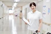 【日払いOK】介護スタッフ(要介護資格)/入社祝金10万円(規定有)