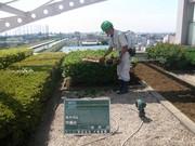 ◆日給8,000円~◆正社員登用あり!将来腰を据えて働きたい方必見♪