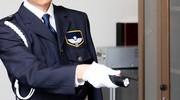 株式会社第一管理代行 中野区中央 病院内 警備の求人画像