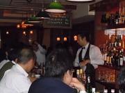 エスプリ ステラ三宮6F店のアルバイト・バイト・パート求人情報詳細