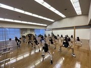 FOCUS  DANCE  STUDIO  平安通校のアルバイト・バイト・パート求人情報詳細