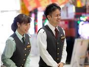 マルハン 仙台泉店 0402Aのアルバイト・バイト・パート求人情報詳細