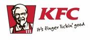 ケンタッキー 高岡西町店(フリーター)のアルバイト・バイト・パート求人情報詳細