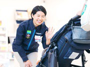 ファミリーマート 橋本インター店のアルバイト・バイト・パート求人情報詳細