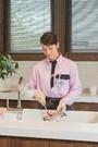 ダスキン矢巾サービスマスターのアルバイト・バイト・パート求人情報詳細