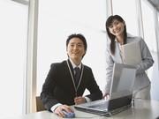 日本リック株式会社 ソフトバンク諏訪/97873の求人画像