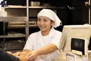 丸亀製麺 長岡店(平日のみ歓迎)[110783]のアルバイト・バイト・パート求人情報詳細