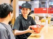 【店長・店長候補】ラーメン屋『一風堂』の店舗運営、正社員募集!