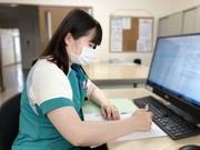 アースサポート札幌南ショートステイ(施設看護師)(北)のアルバイト・バイト・パート求人情報詳細