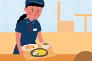 幸楽苑 猪苗代店のアルバイト・バイト・パート求人情報詳細