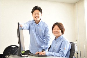株式会社マーケットエンタープライズ 東京リユースセンター・梱包スタッフ、施設・サービス系、配送・物流系のアルバイト・バイト詳細