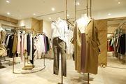 sophila(ソフィラ) ルミネ新宿ルミネ2店のアルバイト・バイト・パート求人情報詳細