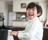 【出張型ピアノレッスン】ピアノの先生始めませんか?子供好きの方必...