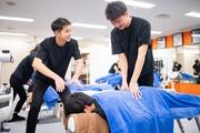 カラダファクトリー さくら野百貨店弘前店(アルバイト)のアルバイト・バイト・パート求人情報詳細